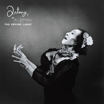 antony-album