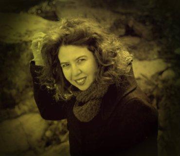 Katerina_Iliopoulou