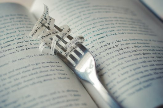 eating_book_by_butayban-d5hgst5