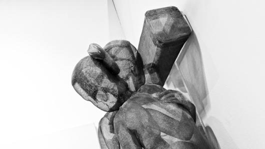 argot-ochre-Shanghai-Spring-Salon-Gallery-sex-Xiao-Min-Secret-Room-3-Los-Angeles-LA-art-show-photo-article-by-Daniel-Rolnik