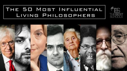 50-most-influential-living-philosophers4-740x416
