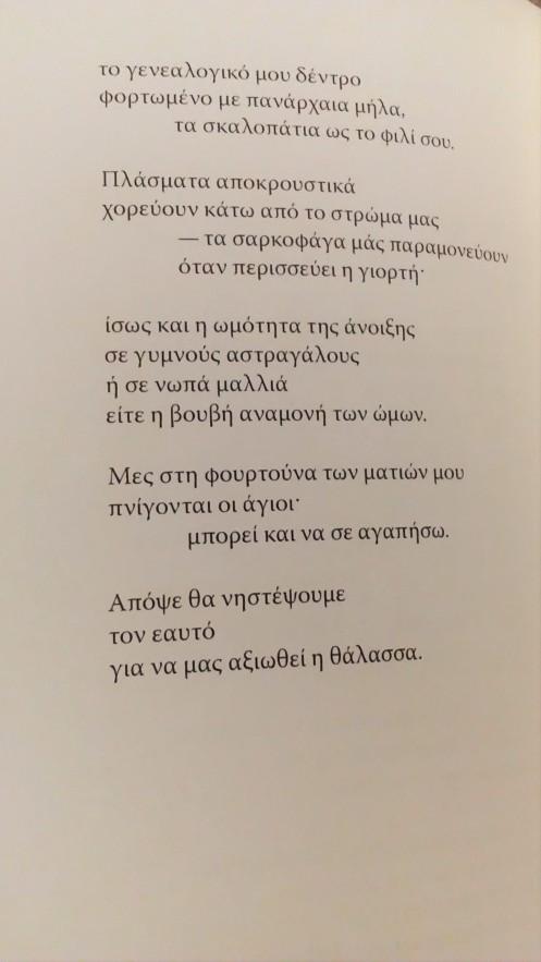 DSC_0510 (2)